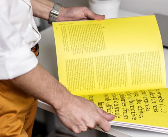 triple-bottom-line-marketing-impacto-positivo-550x448 Inicio