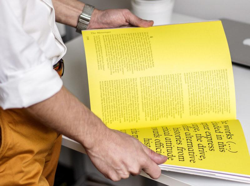 mejores-revistas-directivos-800x594 Las 7 mejores revistas para directivos