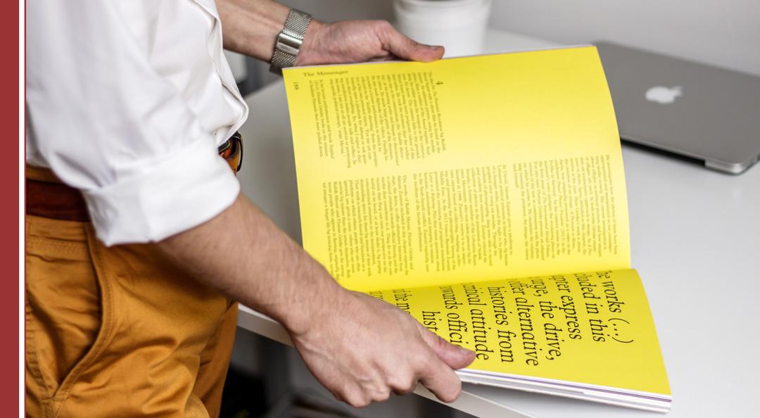 mejores-revistas-directivos Las 7 mejores revistas para directivos