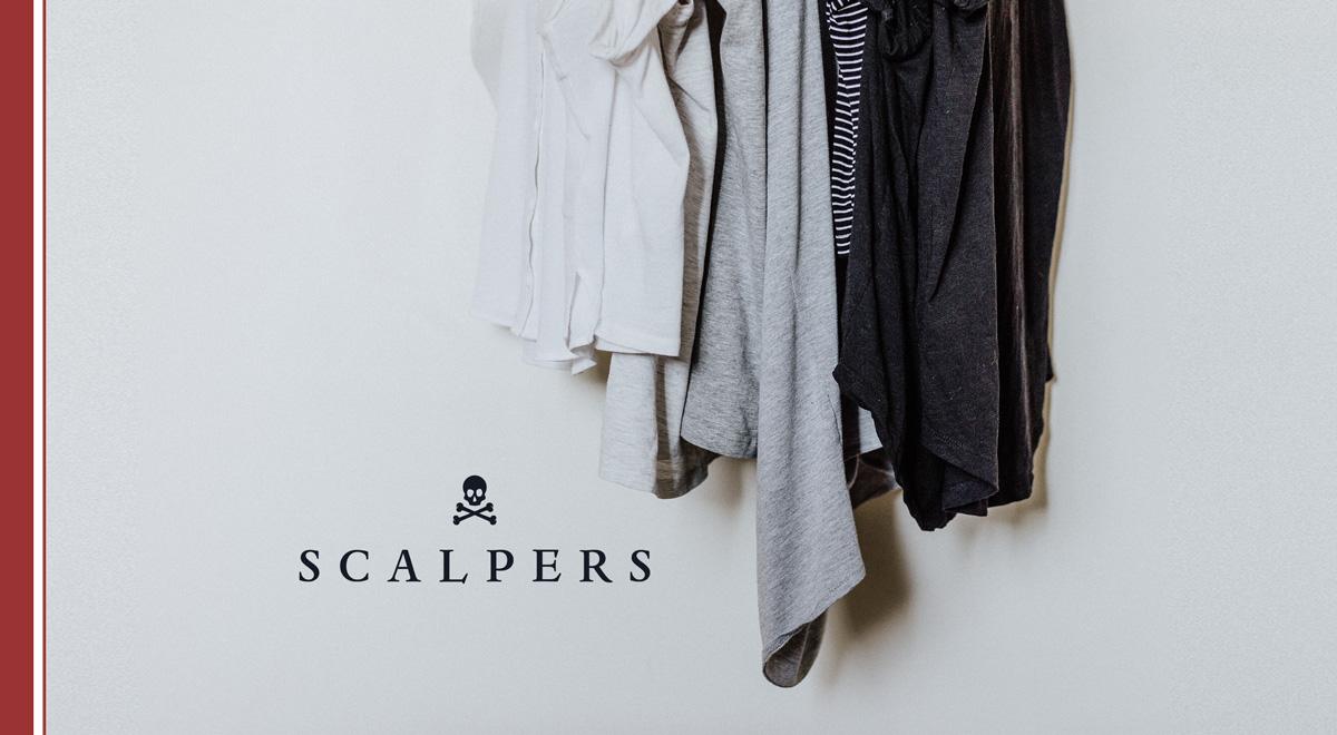 scalpers-expansion-internacional Así es la expansión internacional de Scalpers