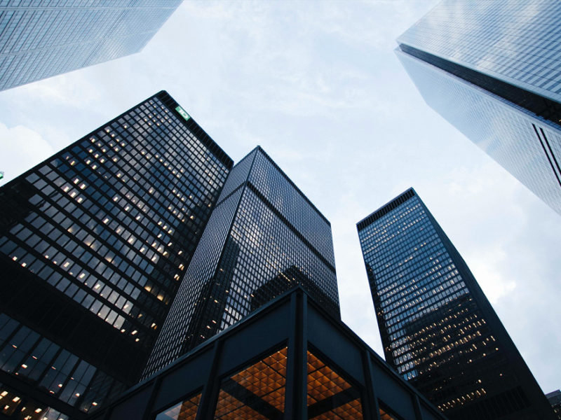 Michael-Porter-crecer-tu-empresa-1-800x600 Michael Porter: sus libros y sus principales frases
