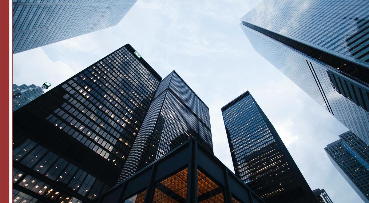 Michael-Porter-crecer-tu-empresa-1 Michael Porter: sus libros y sus principales frases