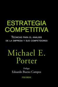 michael-porter-estrategia-competitiva-200x300 Michael Porter: sus libros y sus principales frases