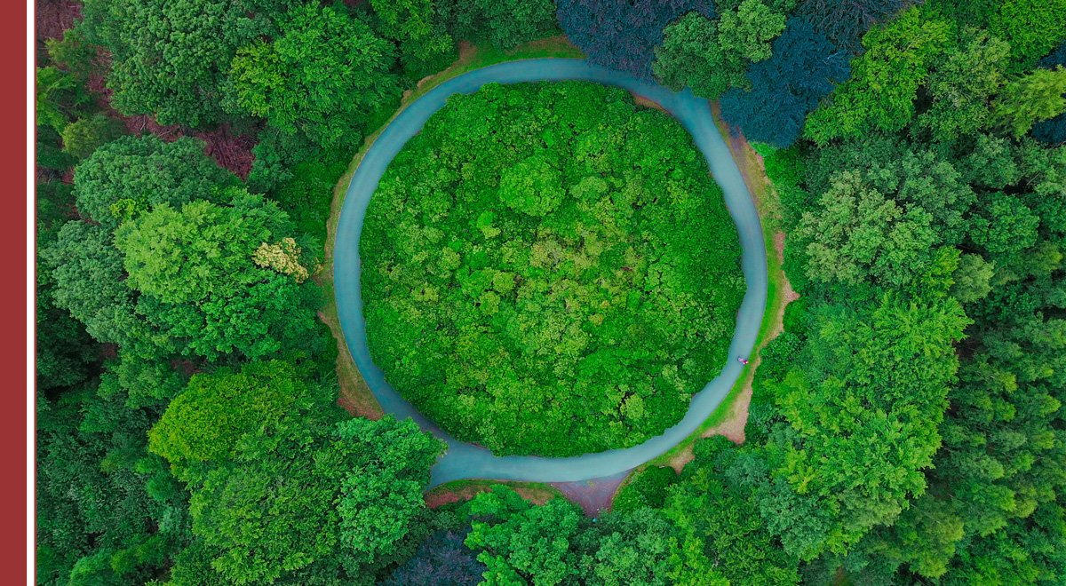 triple-bottom-line-marketing-impacto-positivo Estas son las empresas más sostenibles del mundo