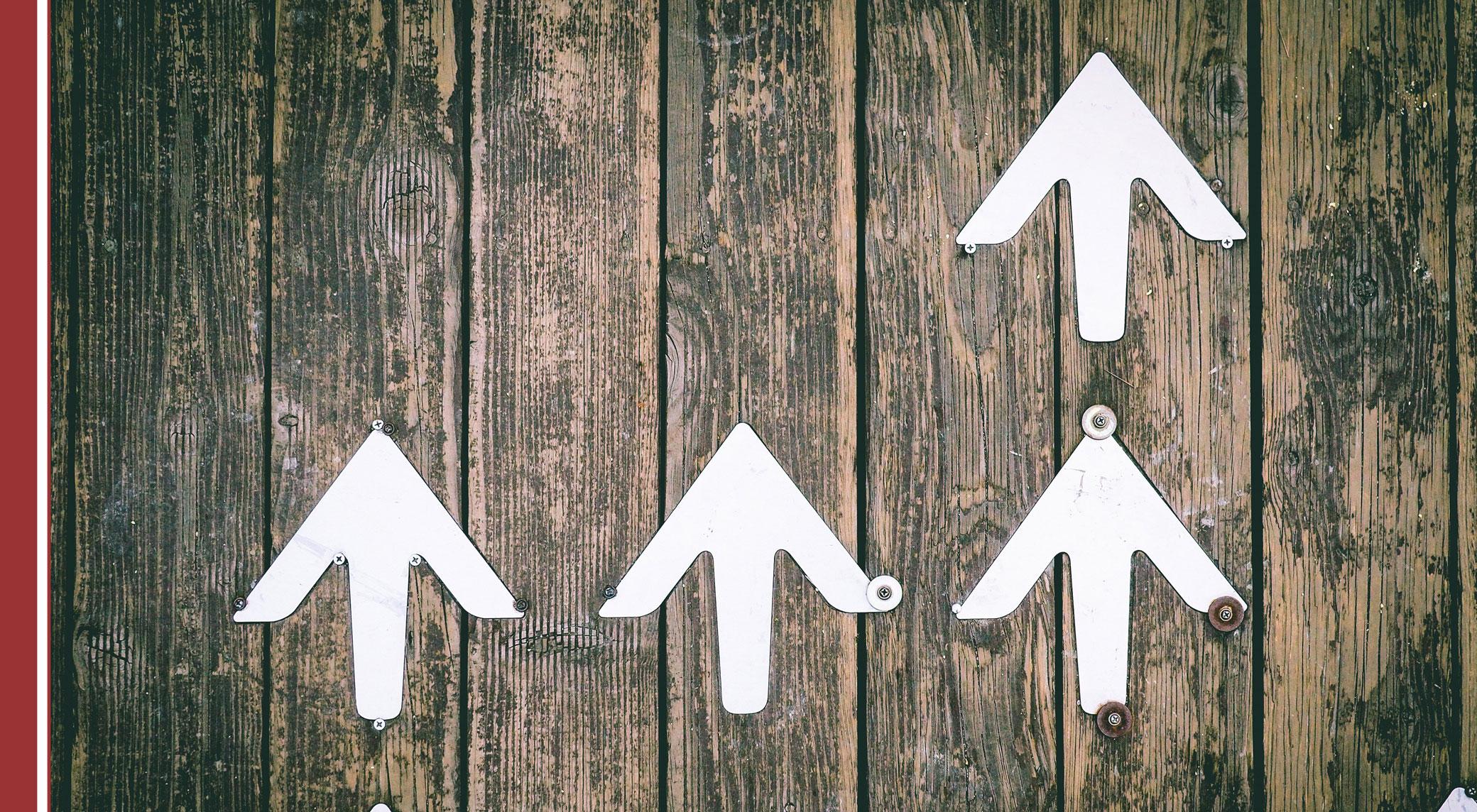 ventaja-competitiva ¿Cómo lograr una ventaja competitiva?
