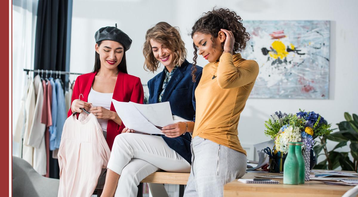razones-estudiar-mba-moda Razones para formarte con un MBA en Moda