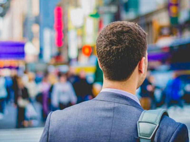 MBA-salidas-profesionales-800x600 Salidas profesionales de un MBA