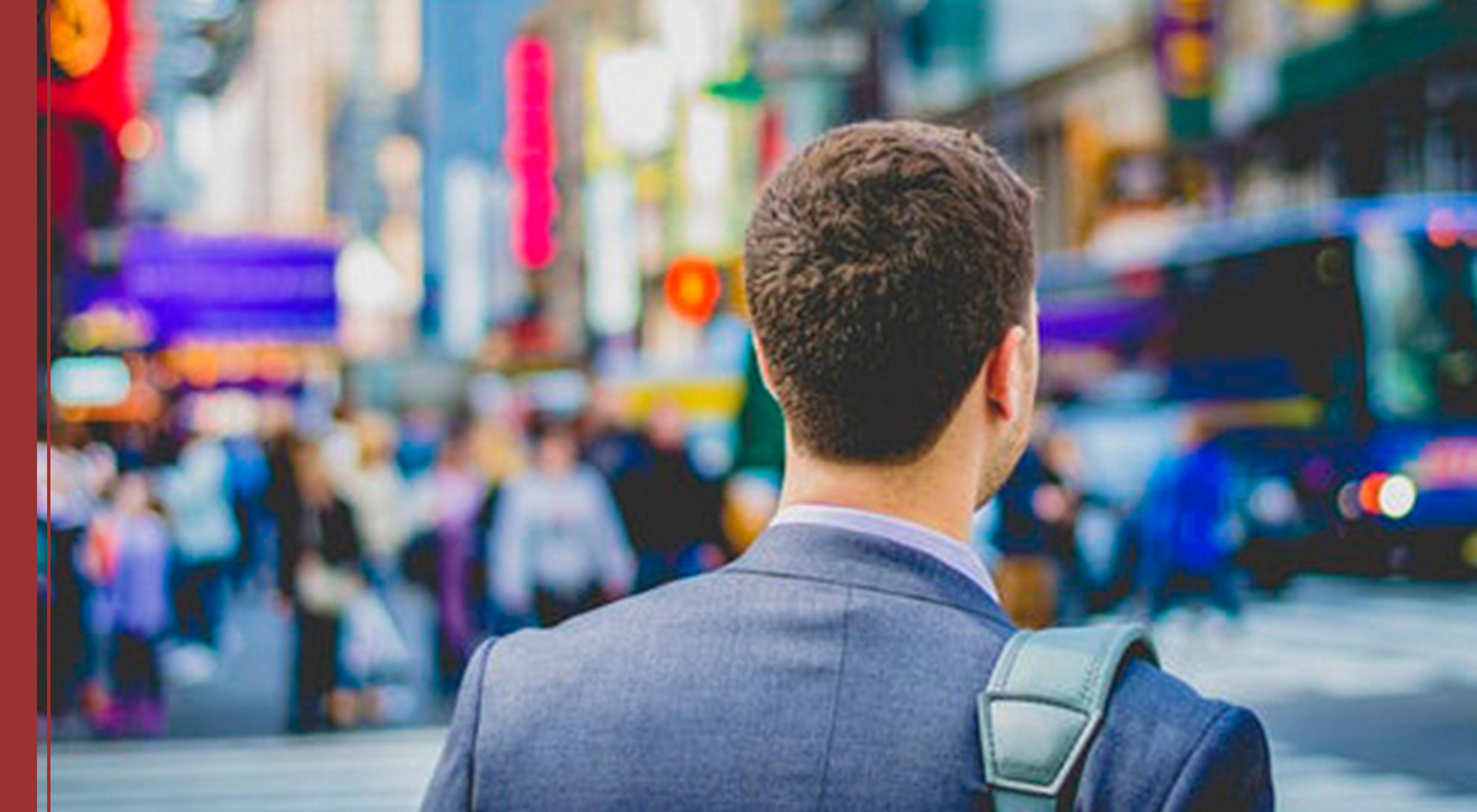 MBA-salidas-profesionales Salidas profesionales de un MBA