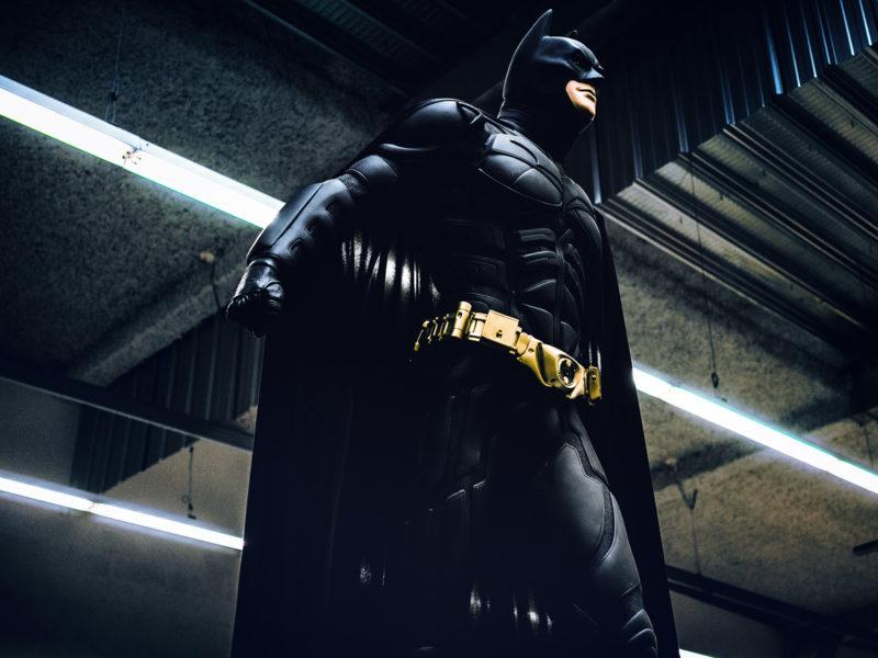 batman-80-años-800x600 Batman cumple 80 años entre villanos y la dirección empresarial