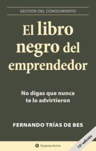 el-libro-nregro-del-emprendedor-fernando-trias-190x300 Los mejores 7 libros para líderes de empresas