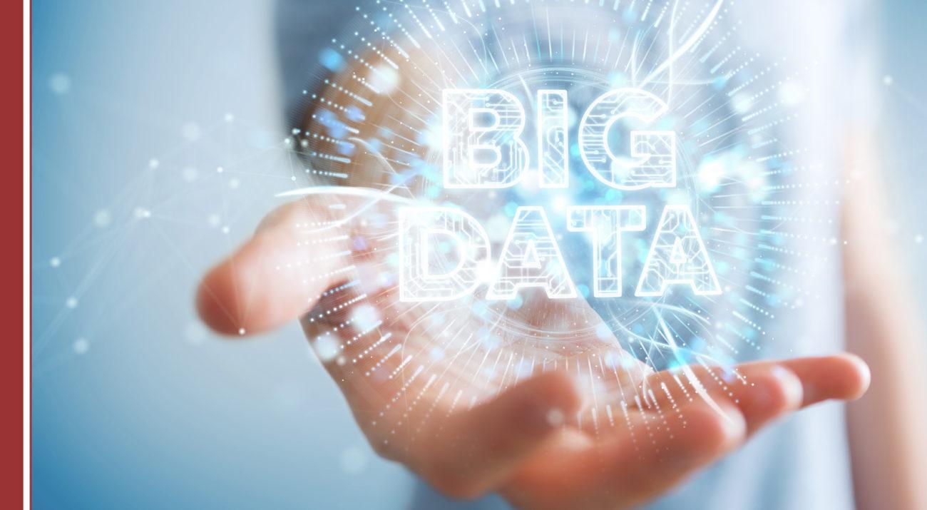 gestion-sanitaria-big-data-1300x715 Gestión Sanitaria: El rol del Big Data en la transformación digital