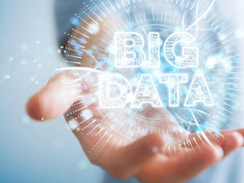 gestion-sanitaria-big-data-800x600 Gestión Sanitaria: El rol del Big Data en la transformación digital