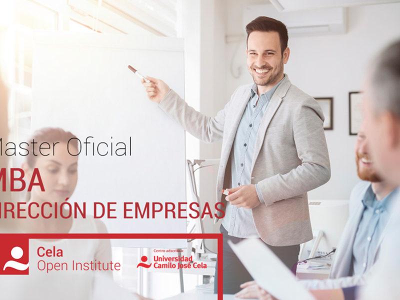 master-administracion-empresas-1-800x600 ¿Qué Máster hacer para especializarte en Administración de Empresas?