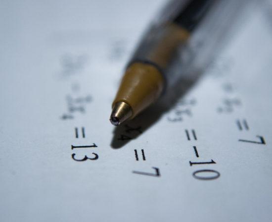 matematicas-financieras-funciones-550x448 Inicio