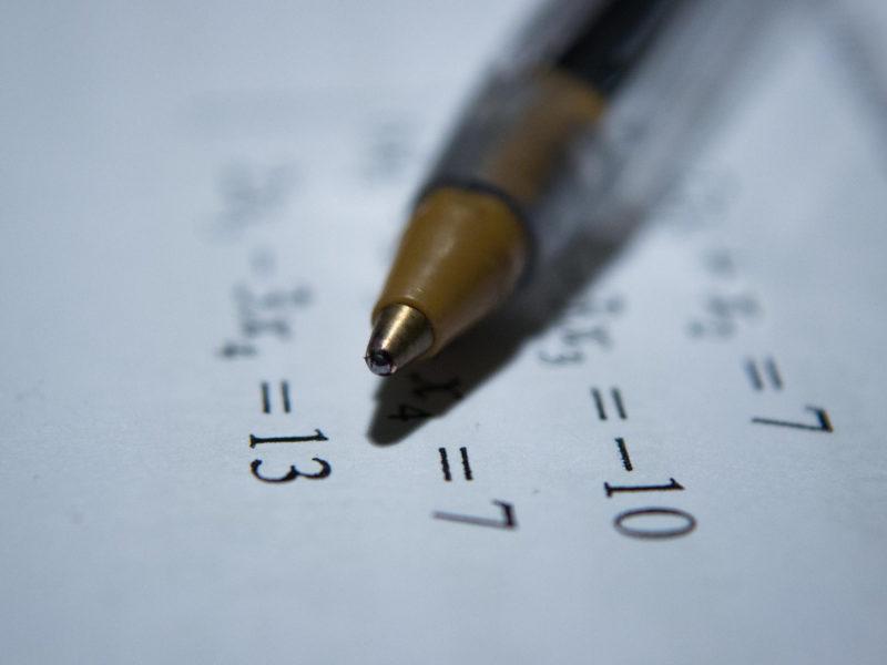 matematicas-financieras-funciones-800x600 Matemáticas financieras: ¿cuáles son las funciones más utilizadas?