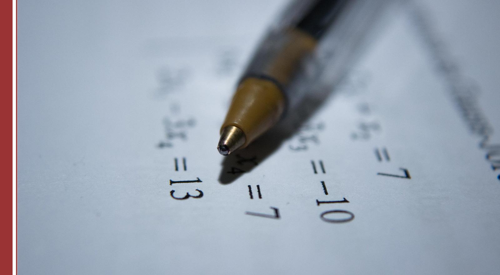matematicas-financieras-funciones Matemáticas financieras: ¿cuáles son las funciones más utilizadas?
