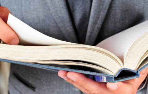 mejores-libros-lideres-de-empresas-473x300 Inicio