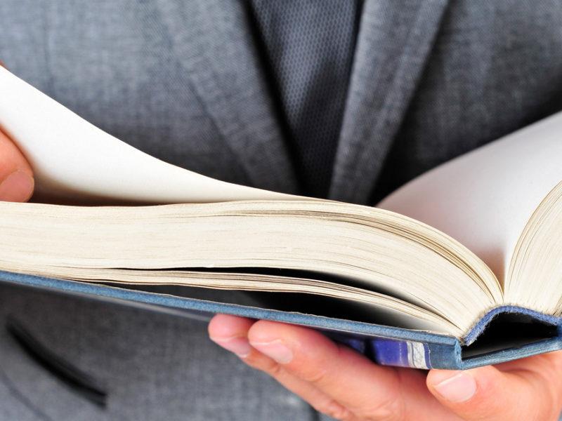 mejores-libros-lideres-de-empresas-800x600 Los mejores 7 libros para líderes de empresas