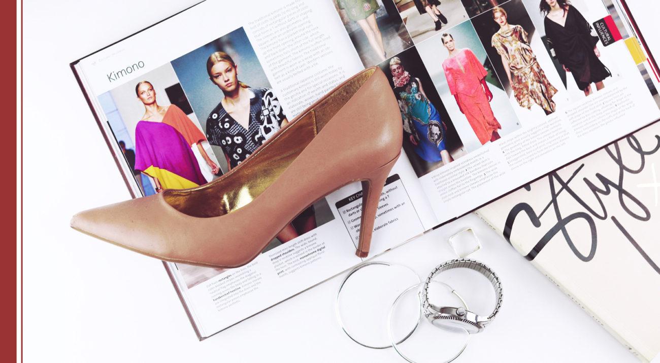 moda-textil-1300x715 Perfiles más demandados en el sector de la moda