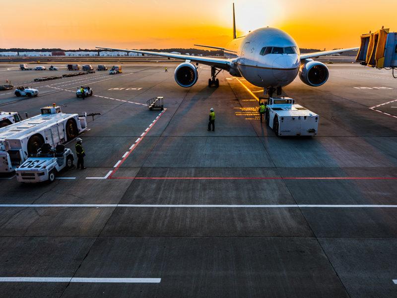 rsc-sector-aviacion-800x600 Políticas de RSC en el sector de la aviación