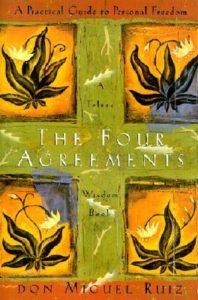 the-four-agreements-don-miguel-198x300 Los mejores 7 libros para líderes de empresas