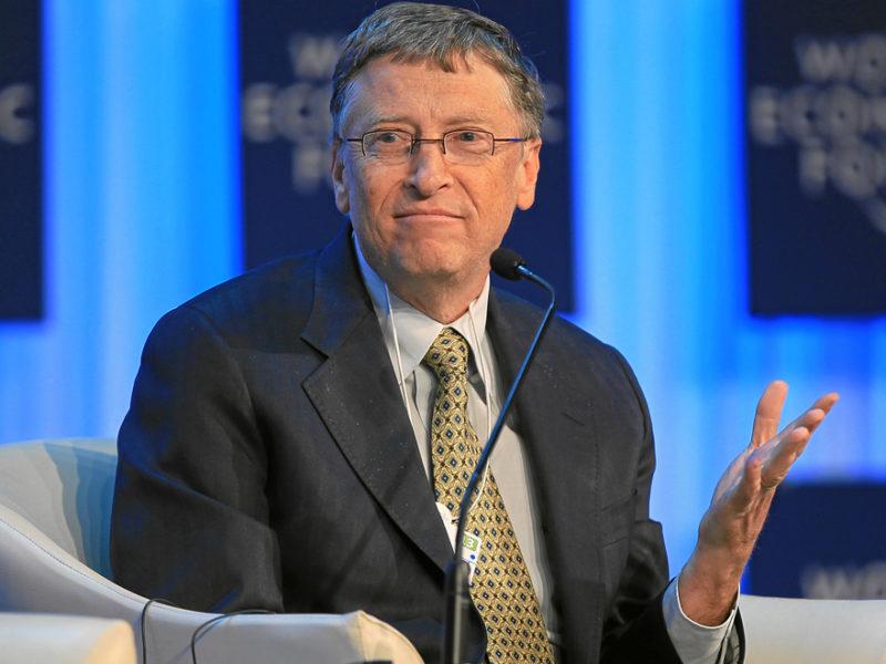 liderazgo-empresarial-bill-gates-800x600 Estilos de Liderazgo empresarial: Bill Gates