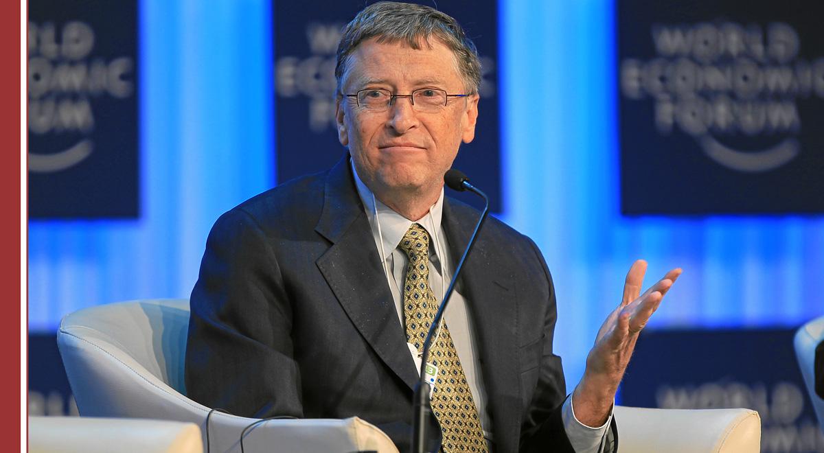 liderazgo-empresarial-bill-gates Estilos de Liderazgo empresarial: Bill Gates