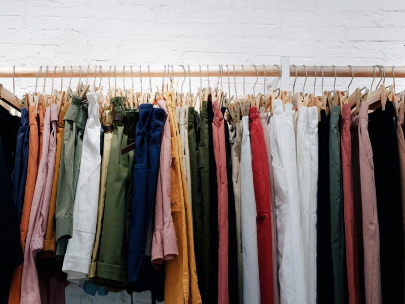 materiales-sostenibles-textil-800x600 Tipos de materiales sostenibles para la industria textil