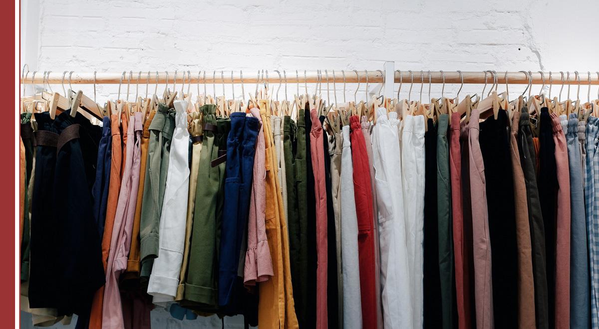 materiales-sostenibles-textil Tipos de materiales sostenibles para la industria textil