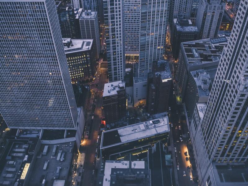 responsabilidad-social-empresarial-que-es-800x600 Responsabilidad Social Empresarial , ¿qué es y por qué es importante?