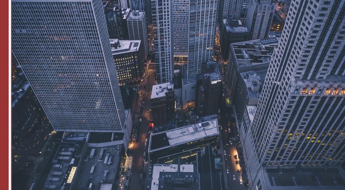 responsabilidad-social-empresarial-que-es Responsabilidad Social Empresarial , ¿qué es y por qué es importante?