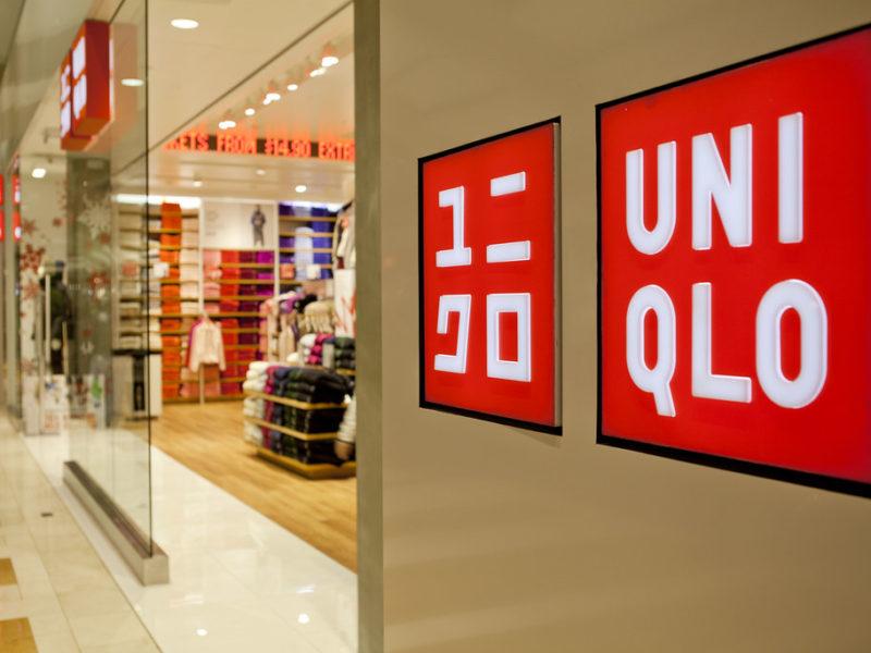 23282477322_3894226cdd_b-800x600 Uniqlo abrirá su primera tienda en Madrid