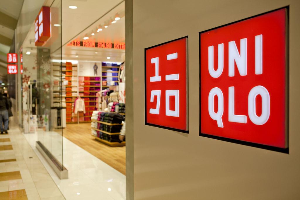 23282477322_3894226cdd_b Uniqlo abrirá su primera tienda en Madrid