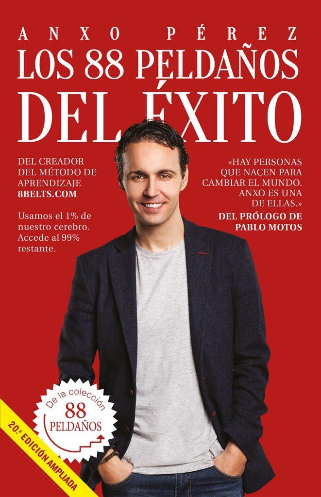 7-habitos-gente-altamente-efectiva-679x1024 Los mejores 6 libros de administración de empresas