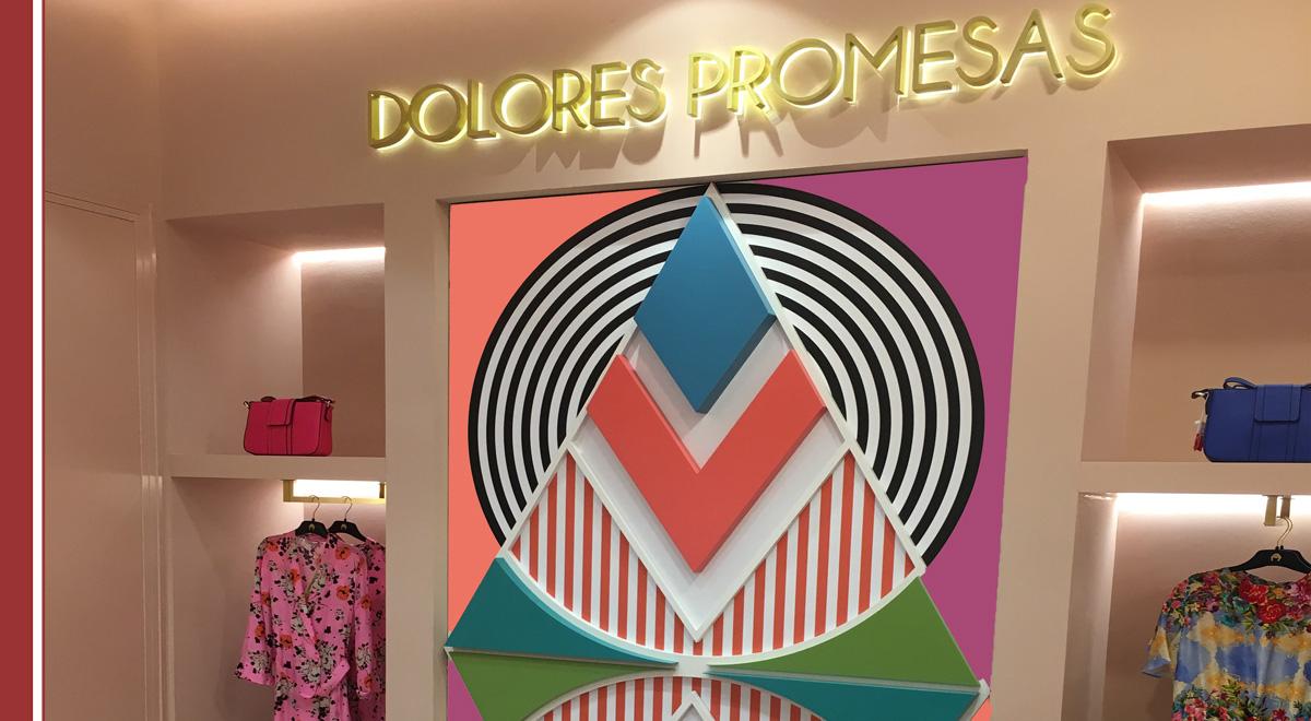 dolores-promesas-rethinking El rethinking de la imagen de marca de Dolores Promesas