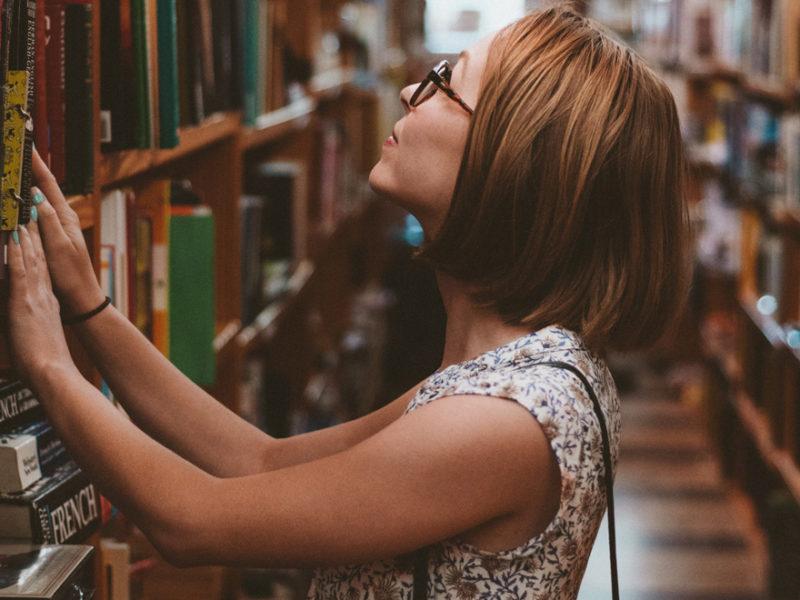 mejores-libros-administracion-empresas-800x600 Los mejores 6 libros de administración de empresas