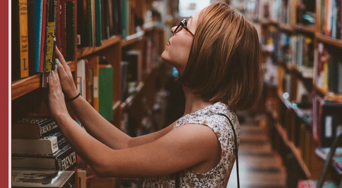 mejores-libros-administracion-empresas Los mejores 6 libros de administración de empresas