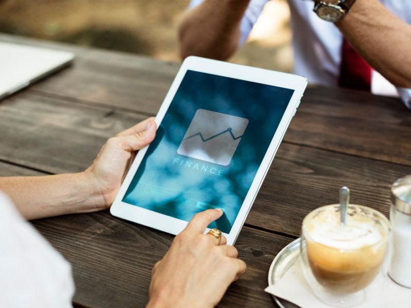 plataformas-online-facturas-clientes-800x600 Plataformas online para anticipar las facturas de los clientes