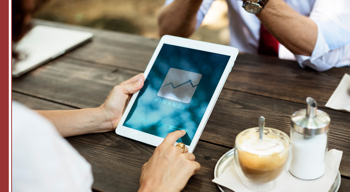 plataformas-online-facturas-clientes Plataformas online para anticipar las facturas de los clientes