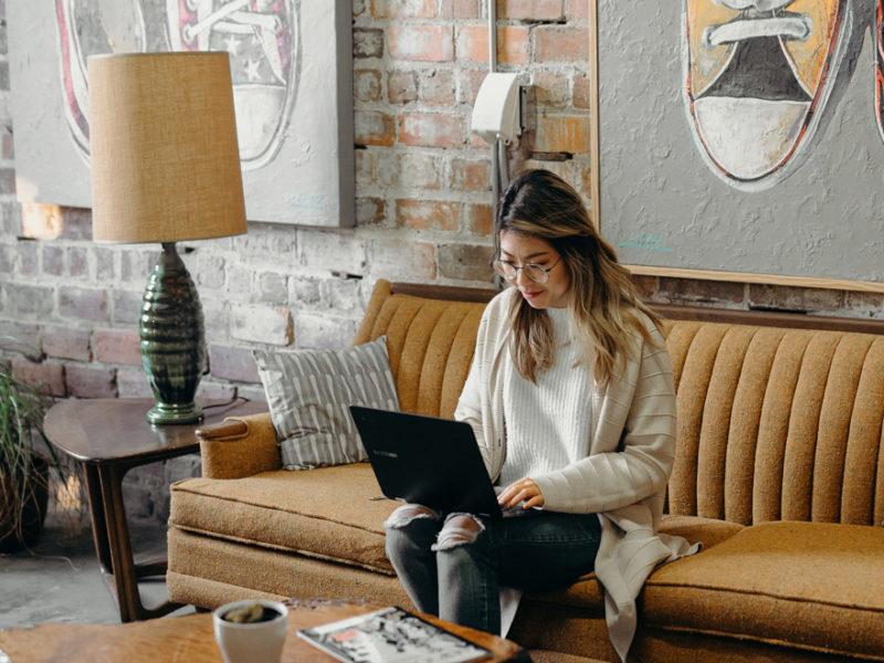 ventajas-mba-online-800x600 10 ventajas de hacer un MBA Online