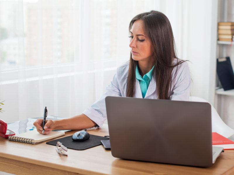 competencias-gestores-sanitarios-800x600 Las competencias de los Gestores Sanitarios