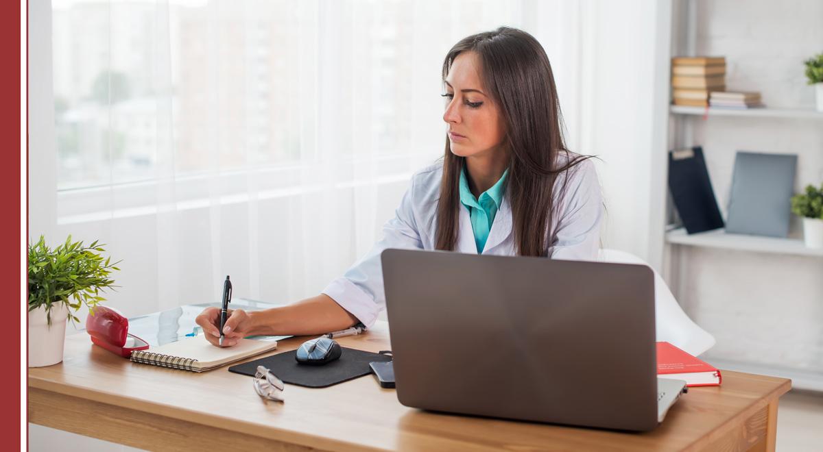 competencias-gestores-sanitarios Las competencias de los Gestores Sanitarios