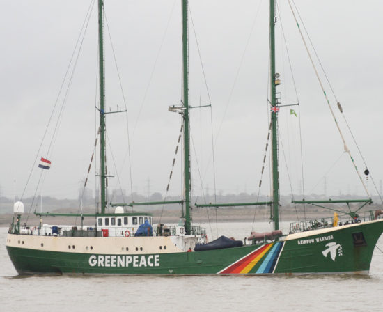 greenpeace-contaminacion-textil-550x448 Inicio