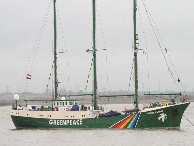 greenpeace-contaminacion-textil-800x600 Greenpeace y sus campañas contra la contaminación textil