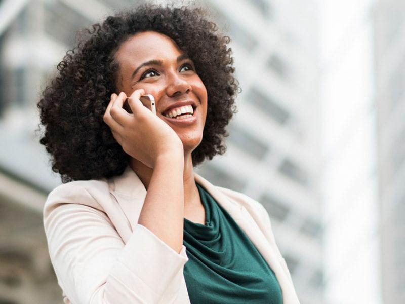habilidades-director-comunicacion-800x600 Habilidades del Director de Comunicación