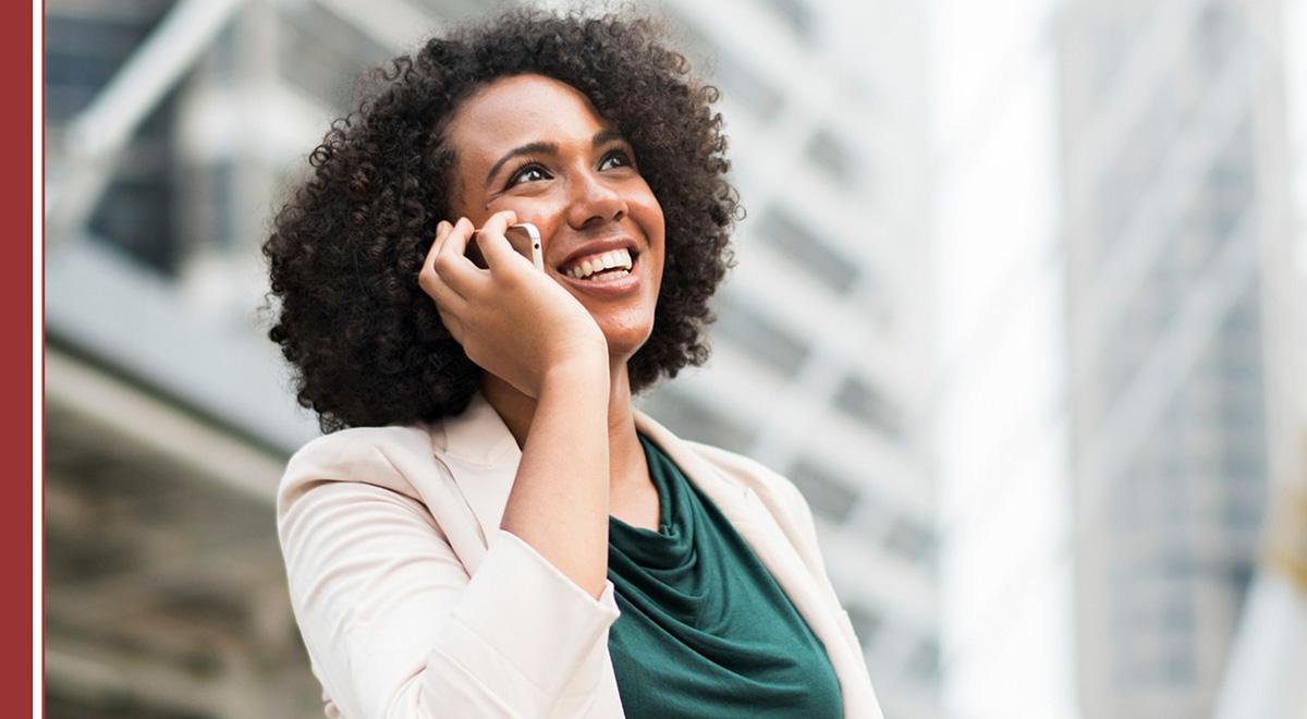 habilidades-director-comunicacion Habilidades del Director de Comunicación