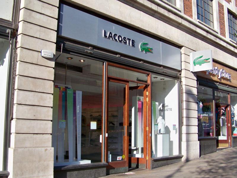 lacoste-branding-responsable-800x600 Branding Responsable: Cómo Lacoste aplica esta herramienta de marketing