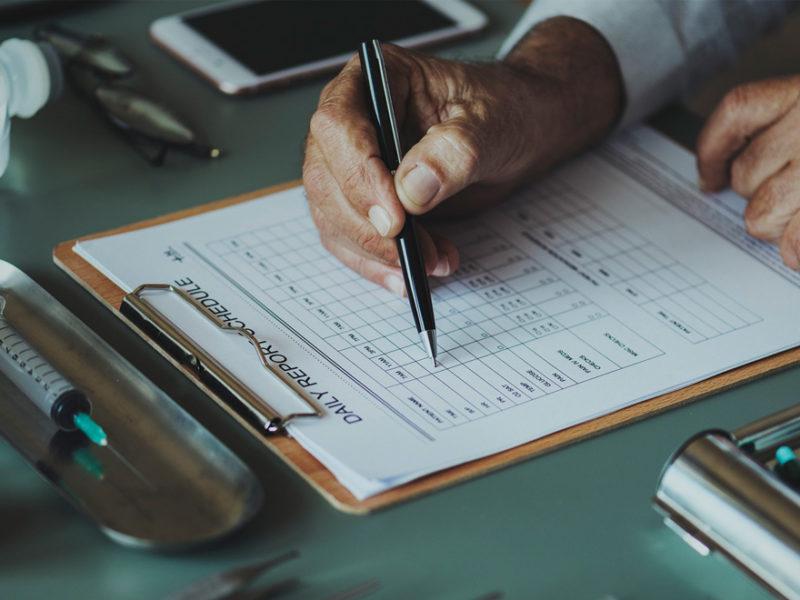lean-healthcare-sector-salud-800x600 Lean Healthcare: cómo mejorar el management en el sector salud