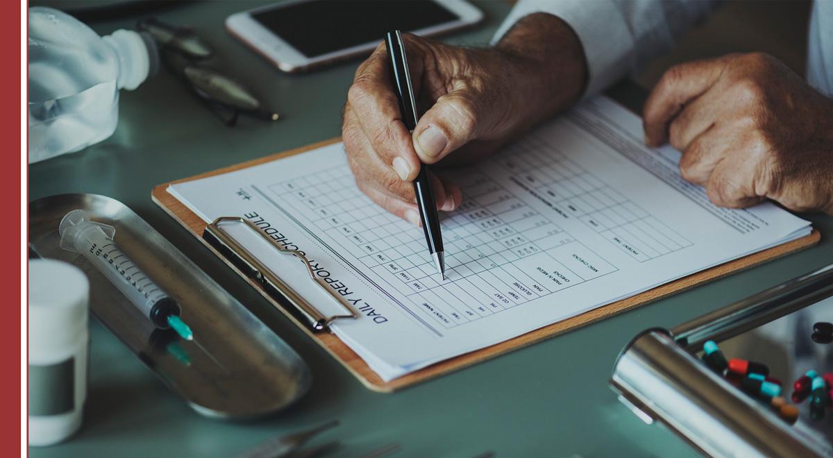 lean-healthcare-sector-salud Lean Healthcare: cómo mejorar el management en el sector salud