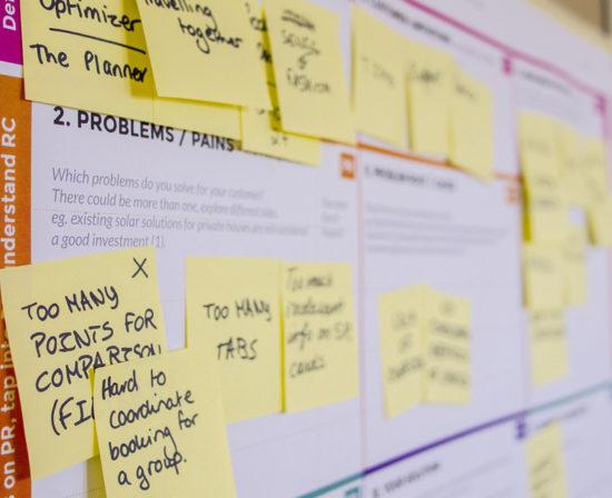 productividad-cultura-talento-550x448 Inicio